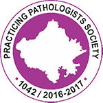 Practicing Pathologists Society