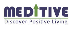 MEDITIVE Logo